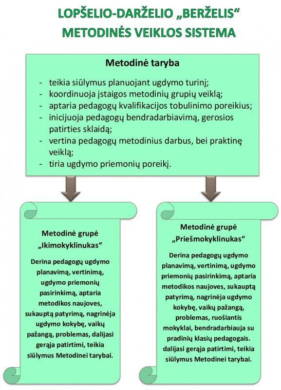 metodine-veikla1