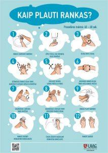 rankų-higiena (1)